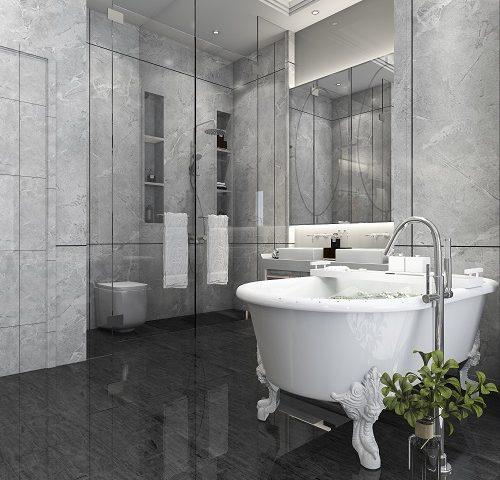 Plans de salle de bain à Clermont-Ferrand
